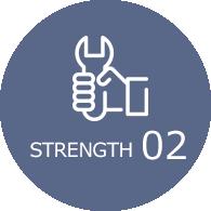 STRENGTH 02